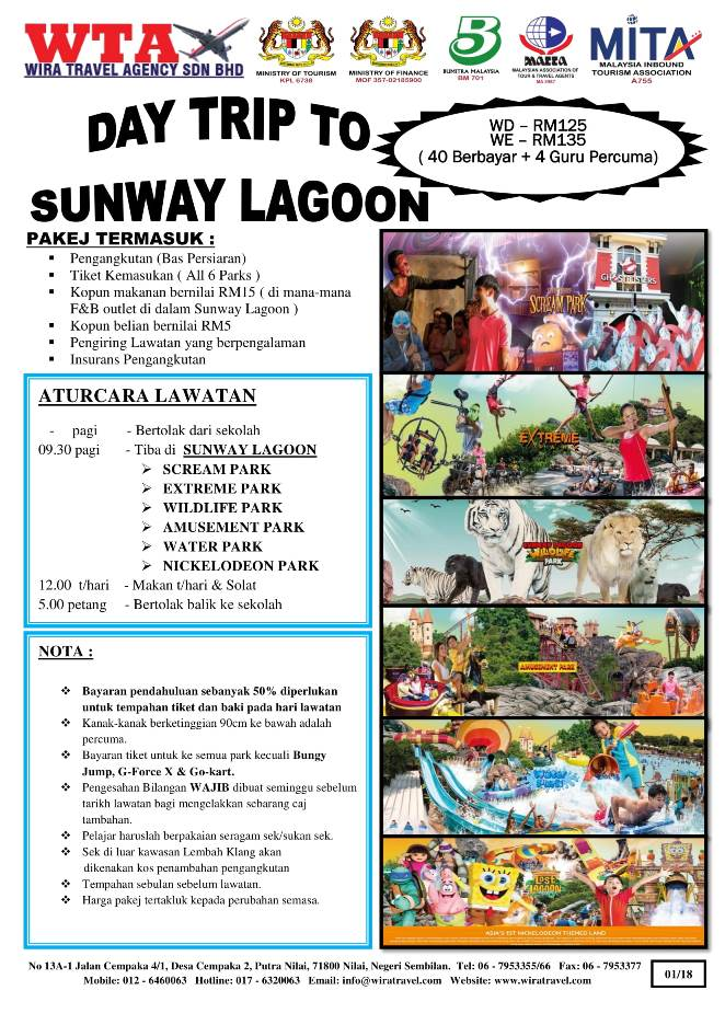 12. DAY TRIP TO SUNWAY LAGOON PARK-1.jpg