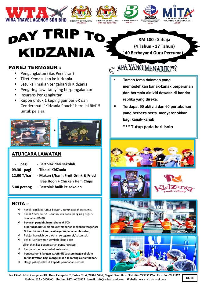 8. DAY TRIP TO KIDZANIA-1.jpg