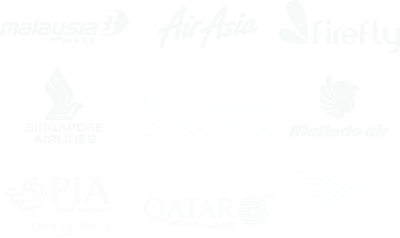 Airlines Logo Website   Copy