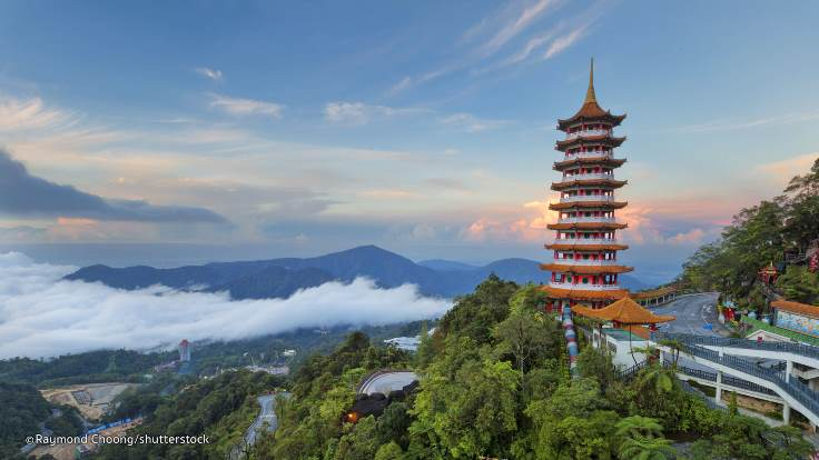genting-highlands-attractions1.jpg