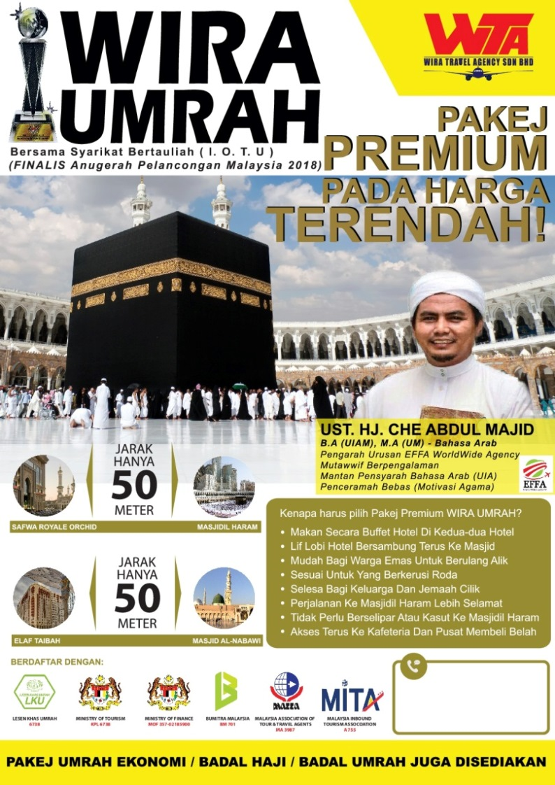 Broucher Umrah 2019 Latest Kuning v2.0 001   Copy