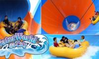 i-City-Water-World.jpg